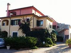 hotel il gabbiano la maddalena maddalena archipelago national park in italy thousand