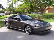 2003 mustang parts accessories americanmuscle com