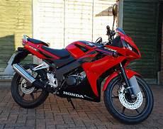 kymco quannon speedy bikes kymco quannon 150
