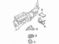 2003 kia sorento lx engine diagram parts 174 kia sorento engine oem parts