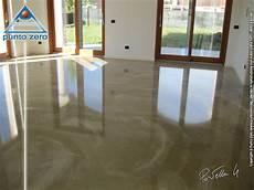 pavimento resina costo al mq pavimenti in resina prezzi e costi al metro quadro