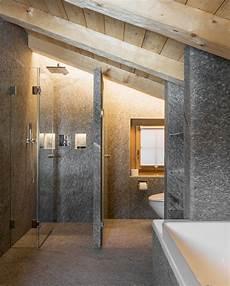 Bad Mit Naturstein - boden und wandbel 228 ge im natursteinbad aus dorato