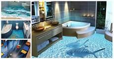 3d boden bad awesome bathroom 3d floor designs