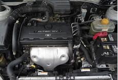 2004 suzuki forenza ex 2 0 liter dohc 16 valve 4 cylinder engine photo 48326393 gtcarlot com engine u20sed forenza 2004 it s the same as nubira and leganza 2 0 dohc suzuki forums suzuki