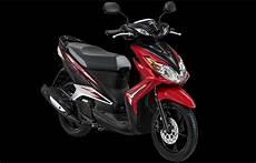 Modifikasi Yamaha Xeon by Gambar Spesifikasi Yamaha Xeon 125 Cc Modifikasi Dan