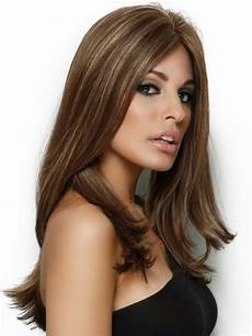 long layered hairstyles 2014