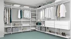 Begehbarer Kleiderschrank F 252 R Dachschr 228 Ge Und