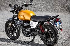 moto guzzi v7 racing caf 232 moto guzzi v7 iii accessories 2017