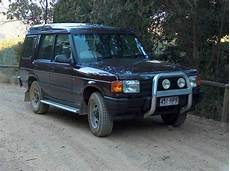 car owners manuals free downloads 1995 land rover 1995 land rover discovery service repair manual download download