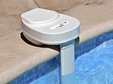 alarme de piscine alarme piscine sensor premium 224 d 233 tection de chute nf p90