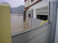 barriere anti inondation prix ibs bshi 100l barri 232 re anti inondation d 233 montable par esthi