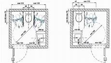 Hauteur Toilette Handicapé Magnifique Wc Handicape Dimensions Handicap S Rf97