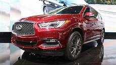 2020 infiniti qx60 redesign release date review suv