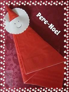 pliage serviette noel pliages de serviettes le palais des saveurs