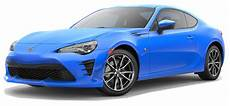 2019 toyota 86 incentives specials offers in carlsbad ca