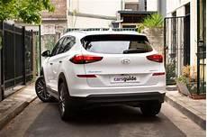 2019 Hyundai Diesel by Hyundai Tucson Elite Diesel 2019 Review Carsguide