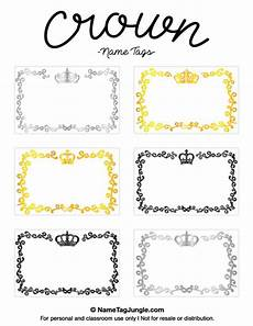 the 25 best printable name tags ideas pinterest preschool name tags instant display and