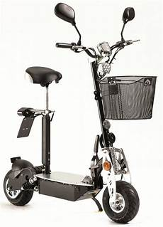 didi thurau edition e scooter 187 basic 171 500 w 20 km h