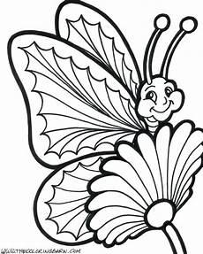 Malvorlage Schmetterling Blume Butterfly Clipart Mandala Butterfly Mandala Transparent