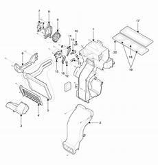 active cabin noise suppression 1996 geo prizm electronic valve timing 2011 kia sorento mode actuator repair kia sorento mode control actuator replacement heater