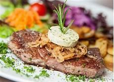 die besten beilagen zum steak eine auswahl toller