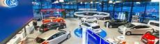 Bewertungen Ford Autohaus Storz In Villingen Schwenningen