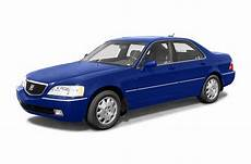 2004 acura rl specs safety rating mpg carsdirect