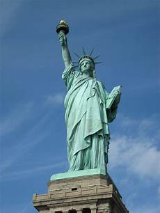 free statue of liberty 2 free images new york new york city monument statue of