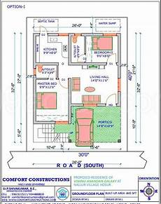 single floor house plans in tamilnadu image result for house plan images tamilnadu house plans