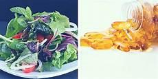 alimenti contengono lisina lisina propriet 224 benefici e alimenti la contengono