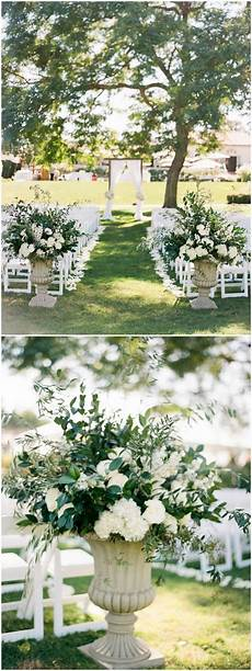 best 25 flowers ideas pinterest wedding flowers centerpieces