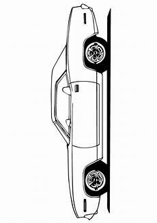 Malvorlagen Auto Farmer Malvorlagen Auto Mit Wohnwagen Aglhk
