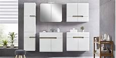 Spiegelschrank Mit Schubladen - badezimmer entdecken m 246 max