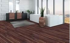 vinylboden für badezimmer bodenbelag f 252 rs badezimmer finden mit hornbach
