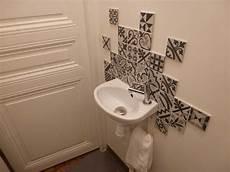 j habite en location mais d 233 co toilettes d 233 coration