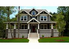 craftsman house plans with wrap around porch elegant craftsman style house plans with wrap around porch