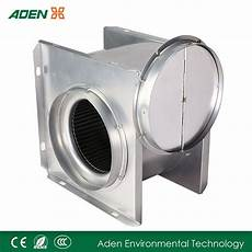 Bathroom Ventilation Inline by Ce Vertical Type Mini Ventilation Centrifugal Inline Duct