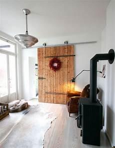 Aus Alter Stallt 252 R Wird Neue Schiebet 252 R Mehr Wohnzimmer