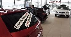 autofestival au luxembourg en voiture le quotidien