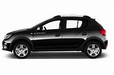 dacia sandero stepway neuwagen 2019 mit hohem rabatt kaufen