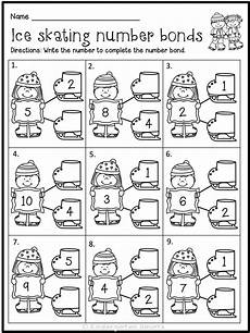 winter worksheets for kindergarten 19961 it s the most wonderful time of the year kindergarten smarts