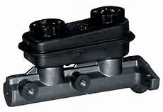 1993 dodge ramcharger brake master 1993 dodge spirit brake master cylinder autopartskart com