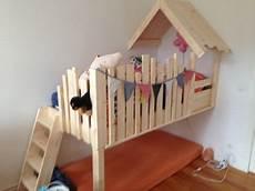 hochbett kleinkind pin von sivan lavi auf interior design and furniture