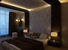 licht im schlafzimmer indirekte beleuchtung im schlafzimmer sch 246 ne ideen