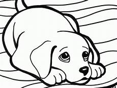 Malvorlagen Baby Hund Coloring Pages Dogs At Getcolorings Free