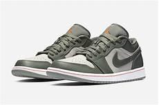 air 1 low 553558 121 release date sneaker bar detroit
