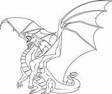 Dragons Malvorlagen Zum Ausdrucken Word Ausmalbilder Drache Malvorlagen Vorlagen Zum Ausdrucken