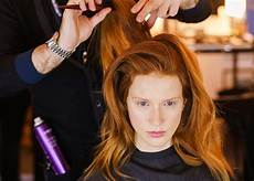 hair sweet hair berlin hair dusting will banish split ends without touching the