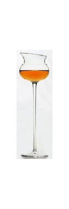 bicchieri da rum bicchiere da rum