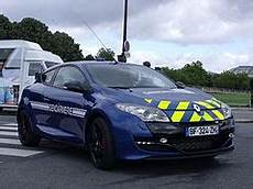 voiture de gendarmerie gendarmerie nationale wikip 233 dia